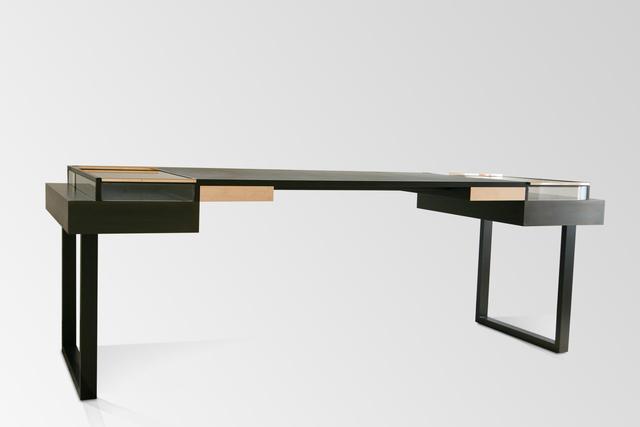 , 'Baritone,' 2014, Priveekollektie Contemporary Art | Design