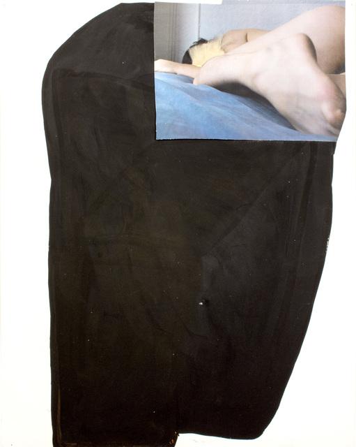 , 'Tova's Choice,' 2013, Gaa Gallery