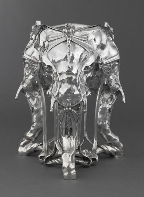 , 'Drageoir,' , Musée d'Orsay