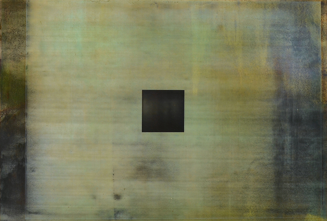 , 'Untitled #1,' 1986, Kathryn Markel Fine Arts