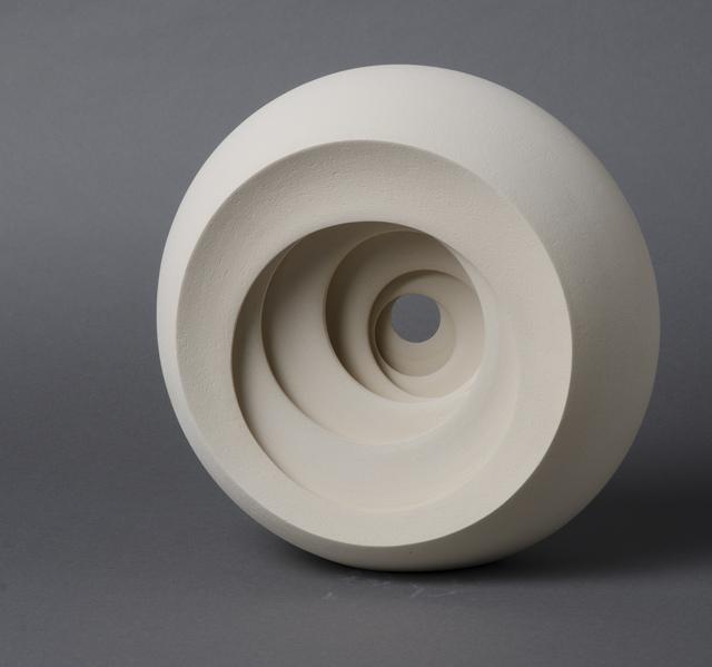 Matthew Chambers, 'Twist', 2006, Hieronymus