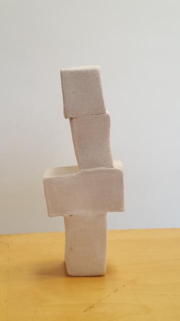 , 'Figure 8,' 2015, Craig Krull Gallery