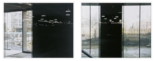 Uta Barth, 'Untitled (02.1)', 2002, Schellmann Art