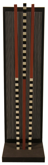, 'Tiratura,' 1966, Leon Tovar Gallery