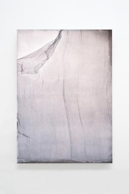 , 'Broken Grid,' 2016, Wilding Cran Gallery