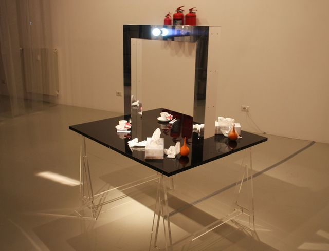 , 'Autoreverse,' 2014, Montoro12 Contemporary Art
