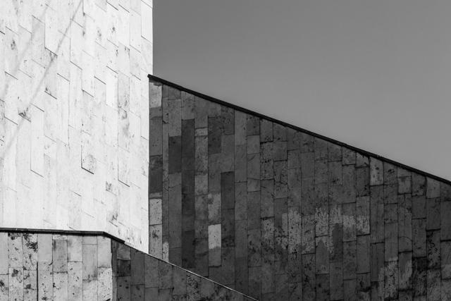 , 'Geometry series. 17,' 2014, RuArts Gallery
