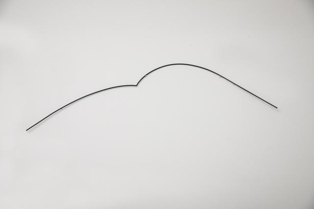 , 'Integral indefinida,' 2002, Galeria Raquel Arnaud