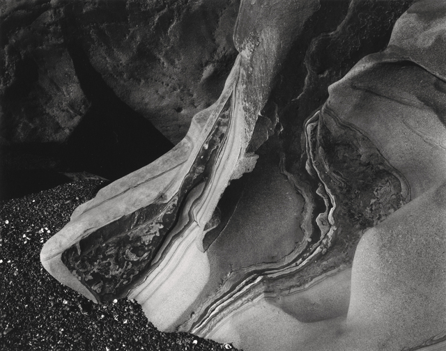 , 'Point Lobos (29R),' 1930, Photography West Gallery