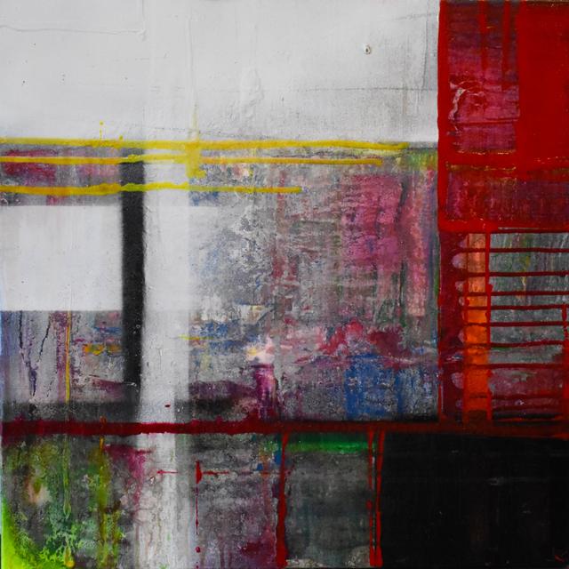 , 'Pleasant Dream,' , Fe Gallery