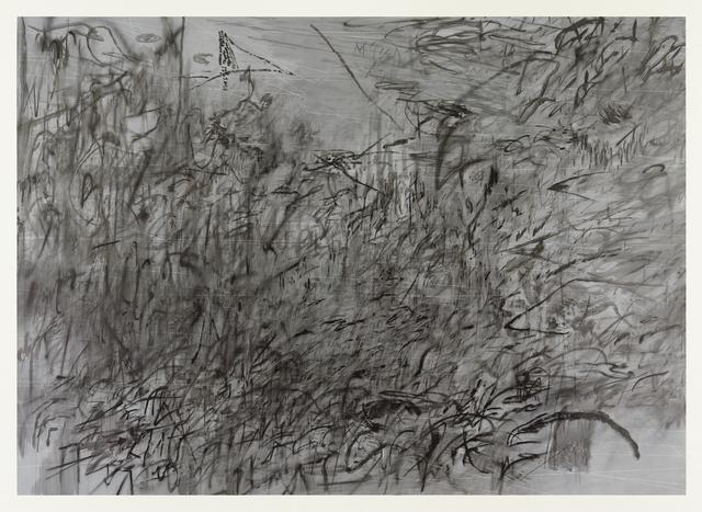 , 'Invisible Sun (algorithm 7, spell form),' 2015, Museum Dhondt-Dhaenens