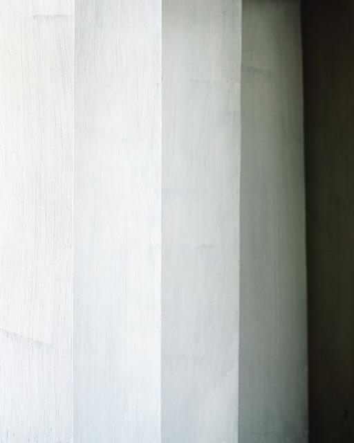 , 'Fall,' 2014, Cecilia Hillström Gallery