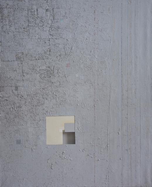 , 'Place in progress,' 2019, ArteMorfosis - Cuban Art Platform