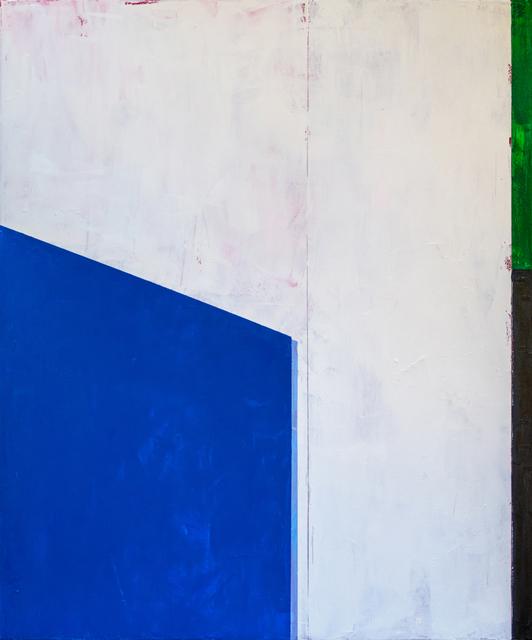 , 'Palisades 069,' 2015, Addison/Ripley Fine Art