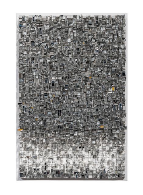 Katsumi Hayakawa, 'Reflection / Phenomenon 01', 2017, McClain Gallery