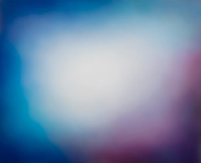 , 'Submerge,' 2013, Winston Wächter Fine Art