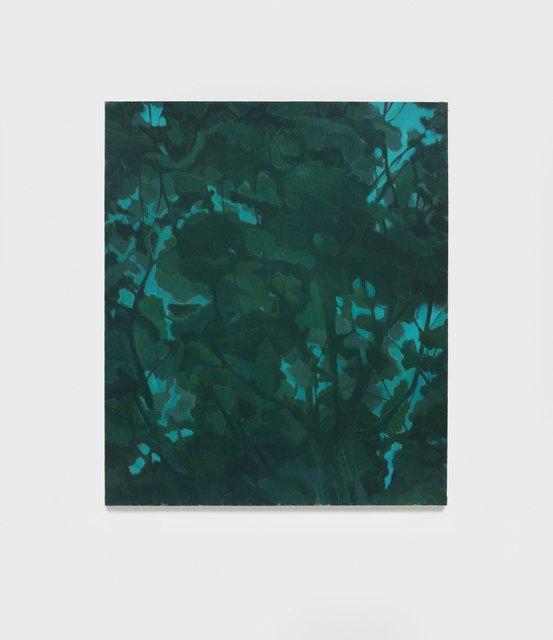 , 'Texture 1,' 2016, Tang Contemporary Art