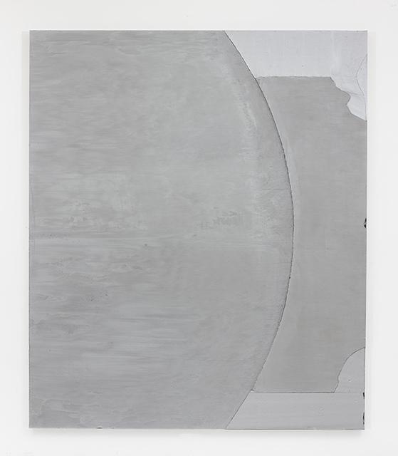 , 'Ag No. 4,' 2016, Lehmann Maupin
