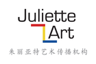 Beijing Juliette Culture and Art Development Co. Ltd.