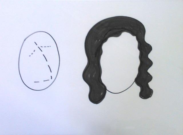 , 'Sin titulo,' 2012, Prometeogallery