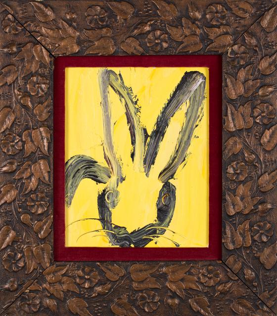 , 'Untitled ,' , Cheryl Hazan Gallery