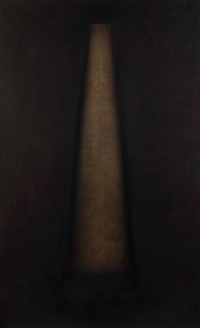 Marco Tirelli, 'Untitled', 1990, Cambi