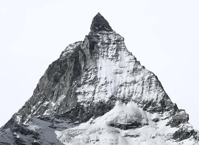 """, '""""Landschaft (Landscape)"""", 10/005,' 2010, SCHEUBLEIN + BAK"""