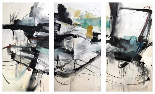 , 'Summer Breeze,' 2016, Artemisa Gallery