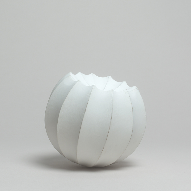 , 'Physalis/Kugel-2 2003,' 2003, Japan Art - Galerie Friedrich Mueller