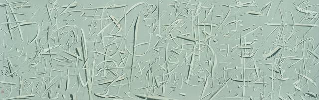 , 'Jin Se 201902 錦瑟201902,' 2019, Rasti Chinese Art