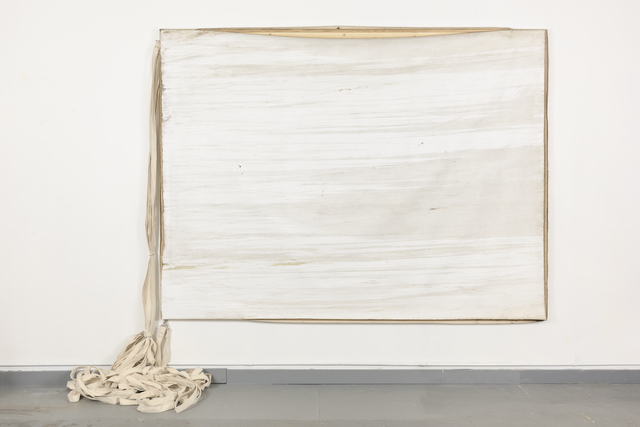 , 'ARTEL,' 2017, Greg Kucera Gallery