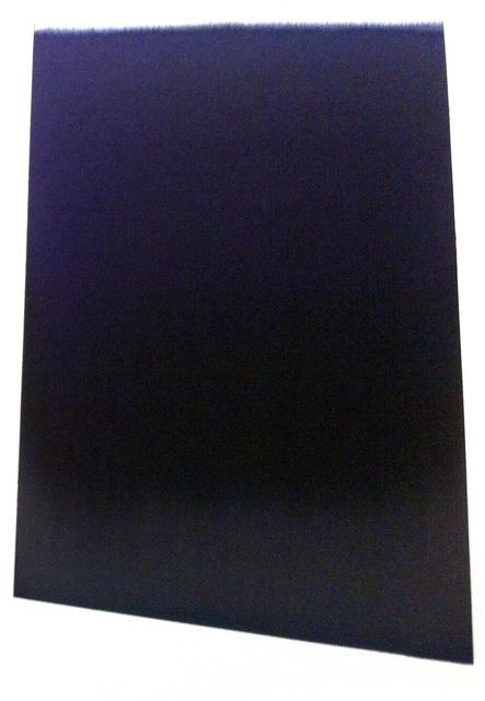 , '992,' 2013, galerie du jour agnès b.