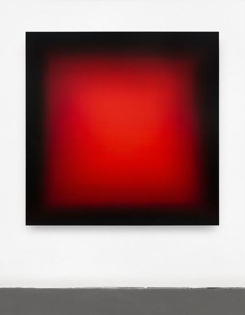 Eric Freeman, 'EF 503', 2013, Circle Culture