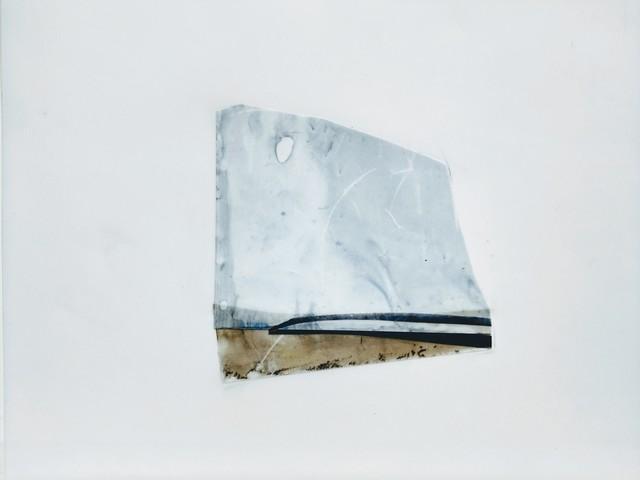 , 'Point Reyes #7,' 2016, Michael Warren Contemporary