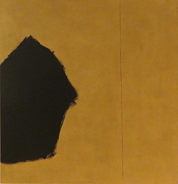 , 'Equilibrium No. 1,' 2014, Beatriz Esguerra Art