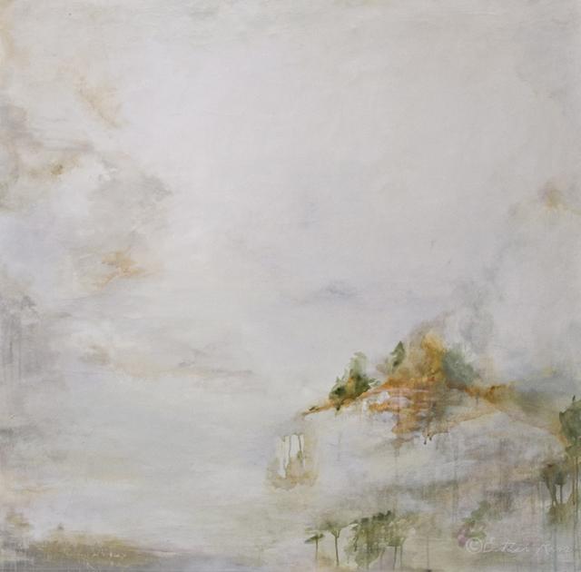 Esther Rosa, 'Bubbles II', 2014, Kreislerart