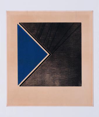 , 'sem título,' 1973, Mercedes Viegas Arte Contemporânea