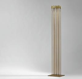 Harry Bertoia, 'Untitled (Monumental Sonambient),' circa 1972, Sotheby's: Bertoia