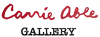 Carrie Able Gallery
