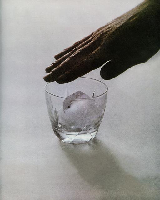 , 'Untitled,' 2011, Revolver Galería