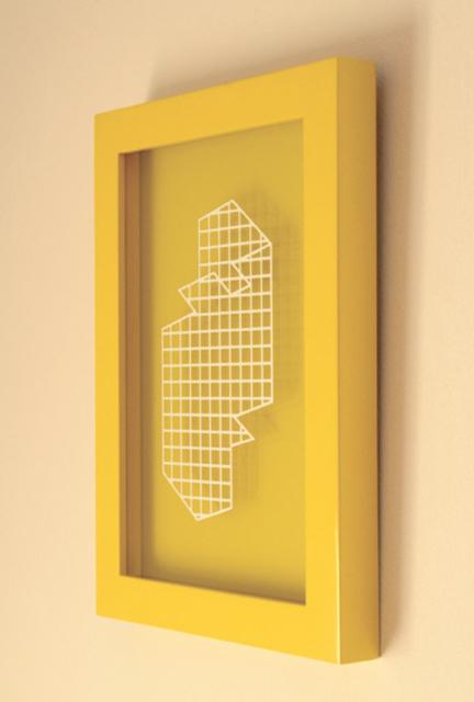 , 'Otra vista,' 2010, Aldo de Sousa Gallery