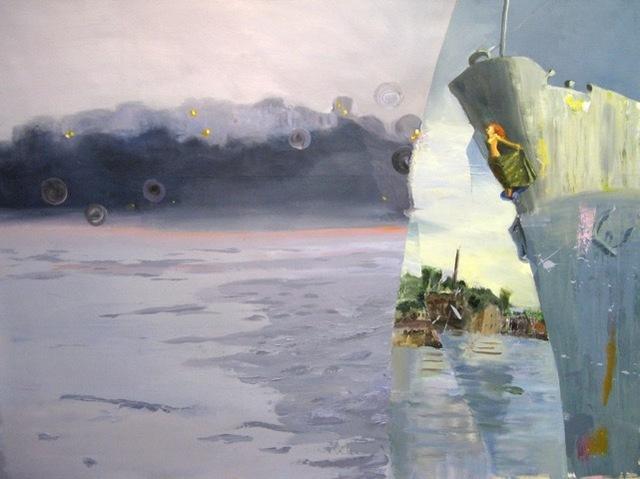 , 'SperlongaIn Norway,' , Sara Nightingale Gallery