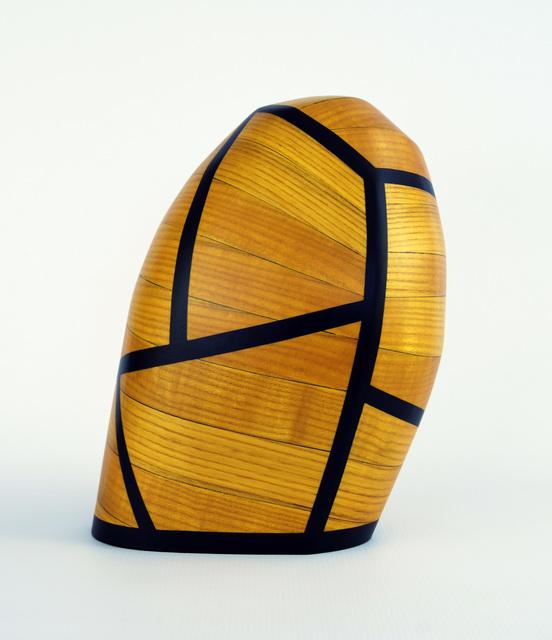 , 'Bird Nest,' 2018, FRED.GIAMPIETRO Gallery