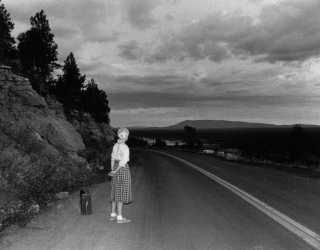 , 'Untitled Film Still # 48,' 1979, me Collectors Room