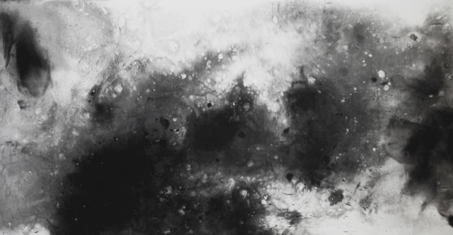 , 'Moxiang No.57,' 2015, Galerie du Monde