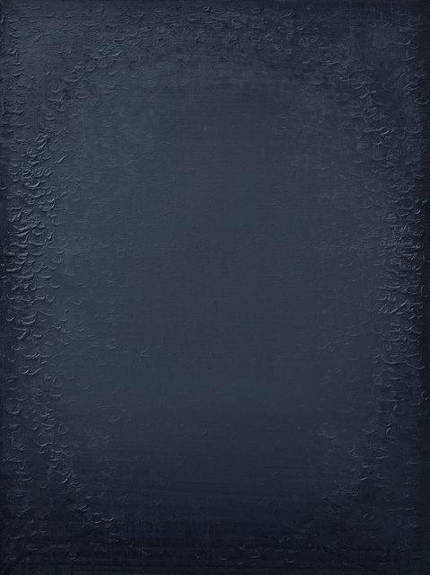 , '2009-2013 No.1B,' 2009-2013, Triumph Art Space