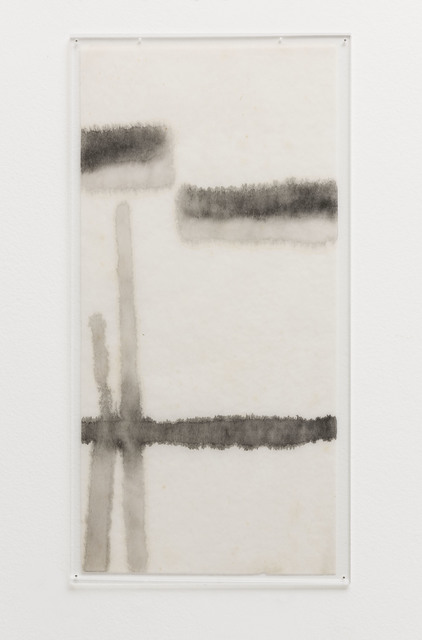 , 'Untitled,' 1964-1965, Bergamin & Gomide