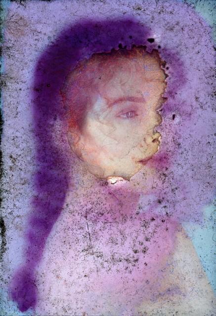 Robert Farber, 'Transformation 055', 2018, Aspen Art Museum Benefit Auction