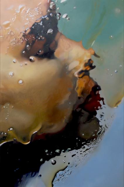 , 'Love Fusion,' 2019, C24 Gallery