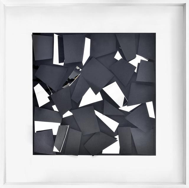 , 'Untitled,' 2015, Setareh Gallery